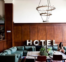 ace-hotel-portland