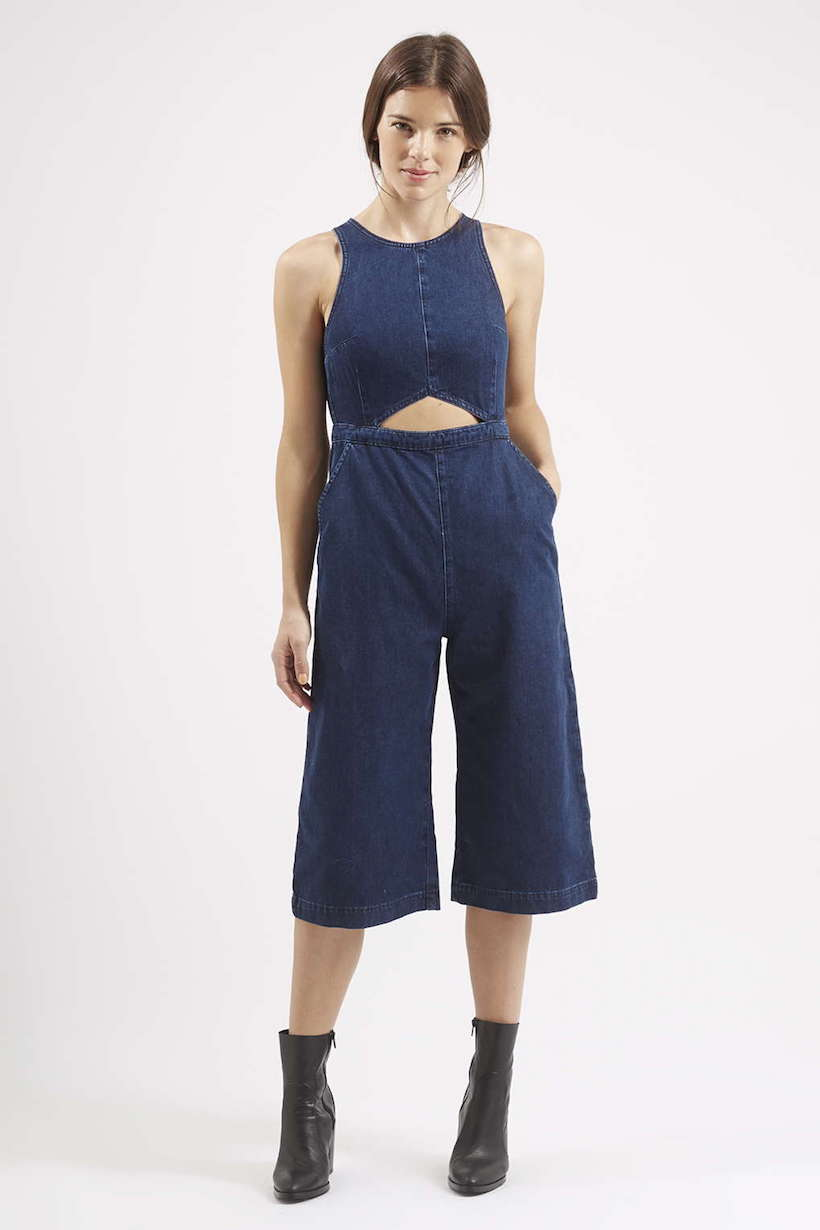 15 Must-Have Culottes