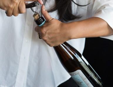 German Riesling | Wine Tasting