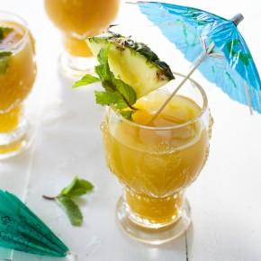 the palm springs spritz cocktail recipe