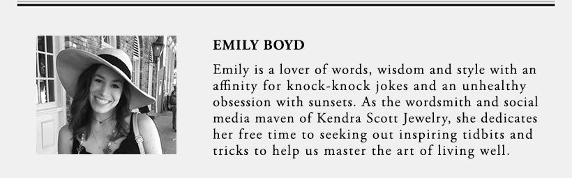 contributorByline_Temporary_EmilyBoyd