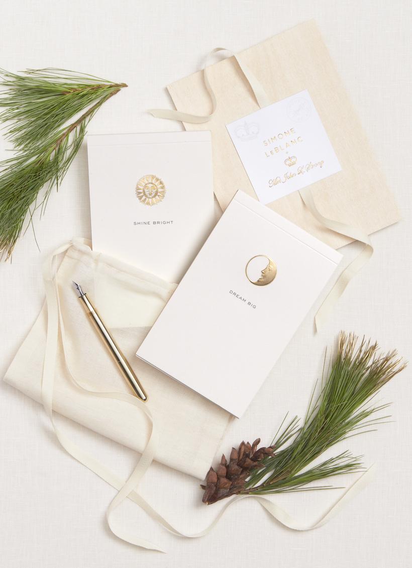 gorgeous holiday gift set