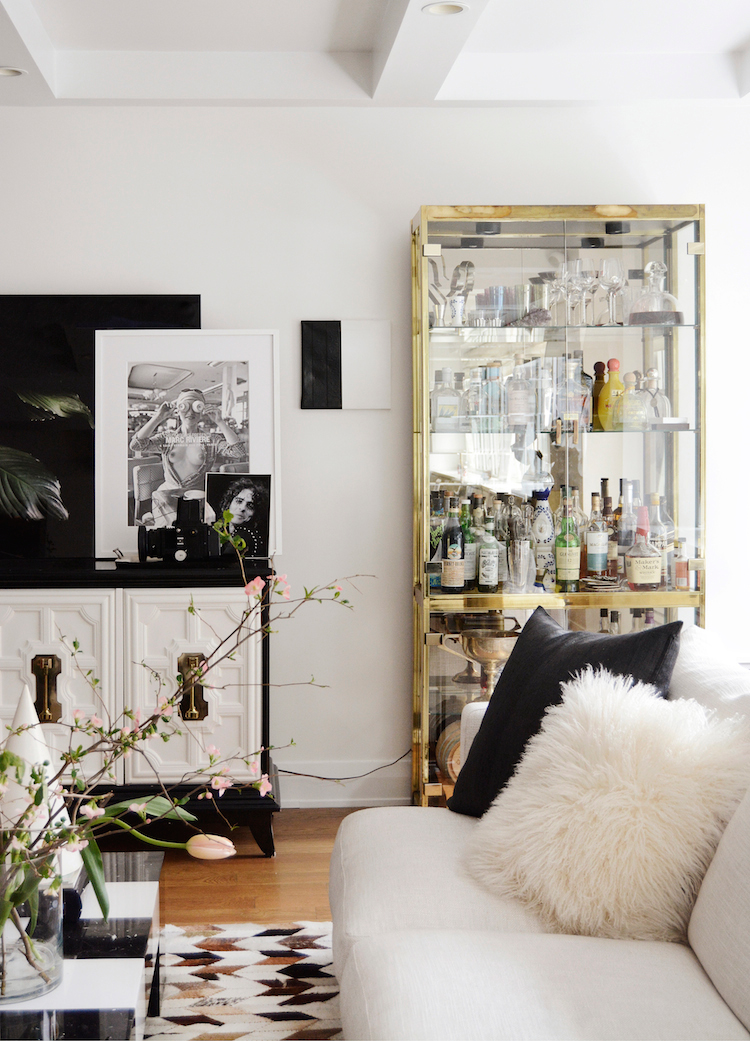 sketch42-living-room