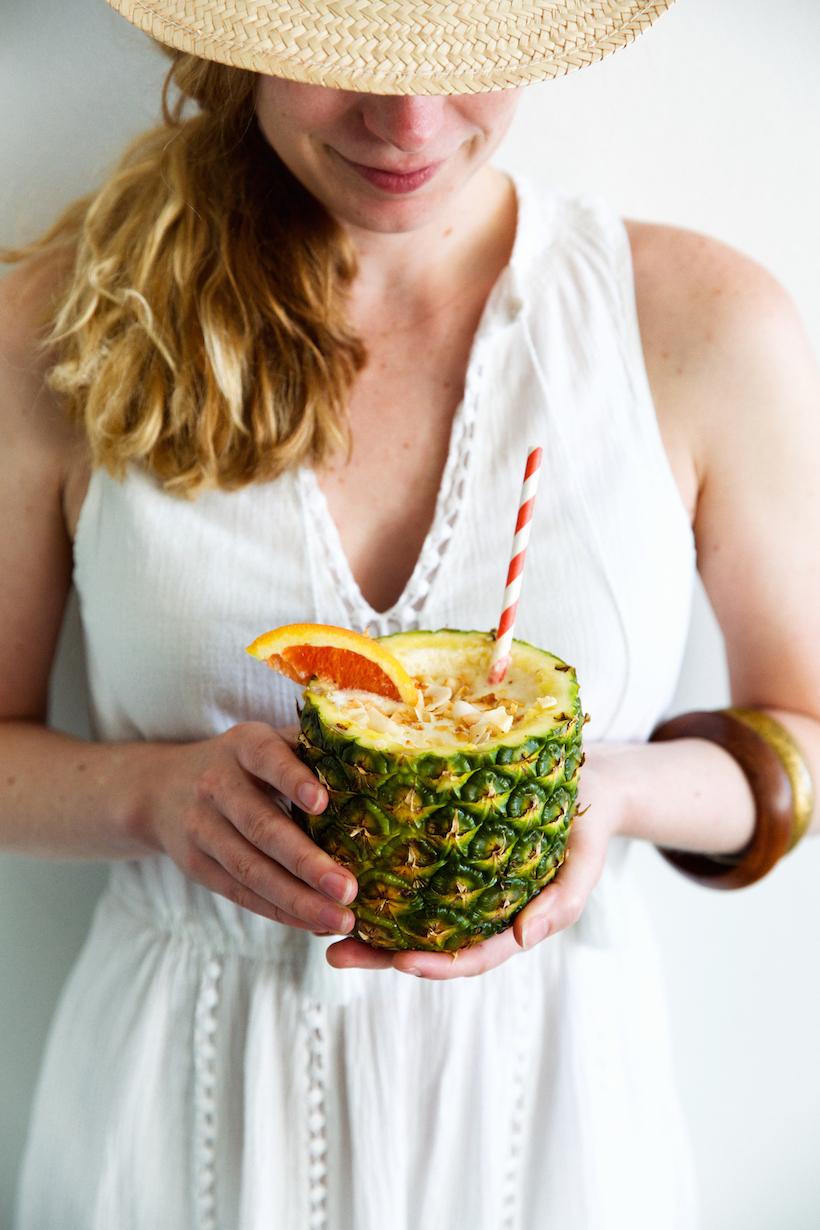 island hopper tropical cocktail recipe