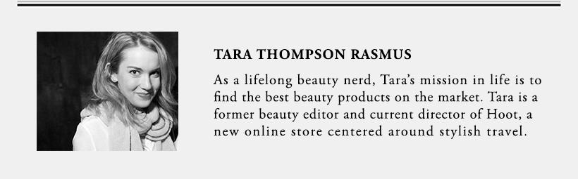contributorByline_Temporary_TaraThompsonRasmus
