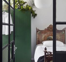 Coetzee-online-Elle-Decoration-SA-Photographs-Greg-Cox