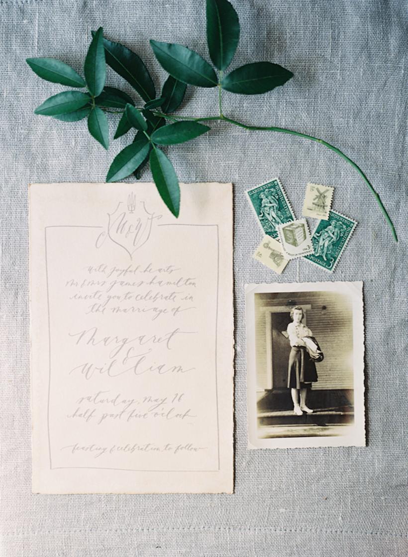 10 best wedding invitations handwritten wedding invitations hand written wedding invitations