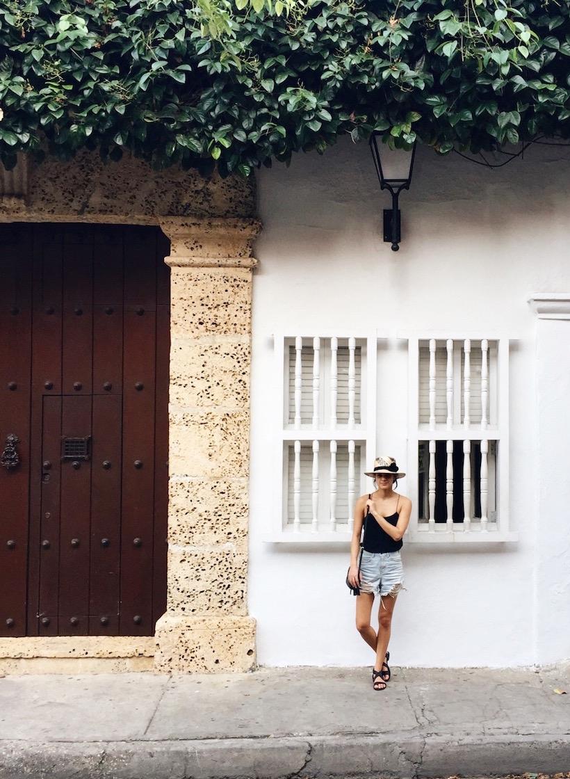 Colombia Camille Styles # Muebles Jennifer'S Bogota