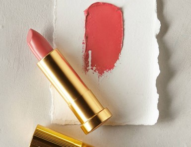 Albeit Lipstick by Anthropologie