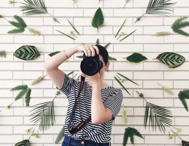 instagram stars share their secrets to creating an amazing feed