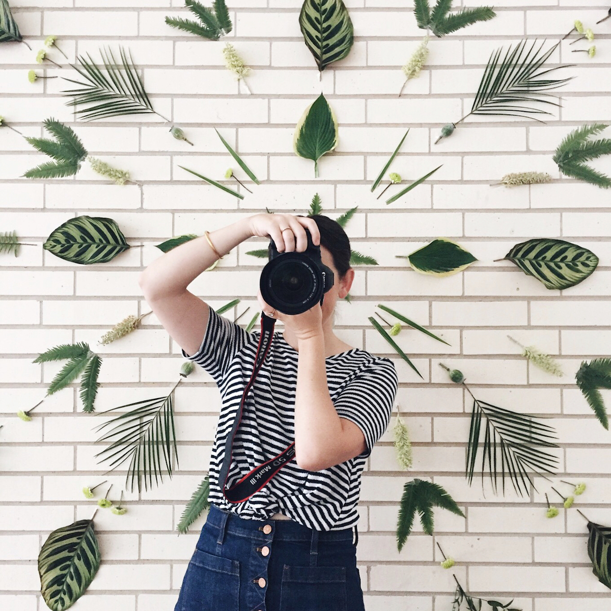 Instagram Stars Share Their Secrets to An Amazing Feed ...