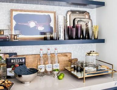 pretty butler's bar
