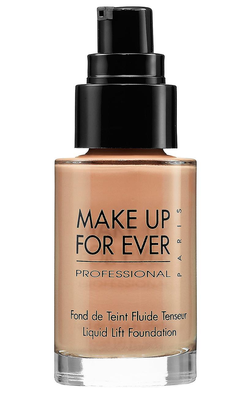 Best Natural Makeup Foundation Reviews