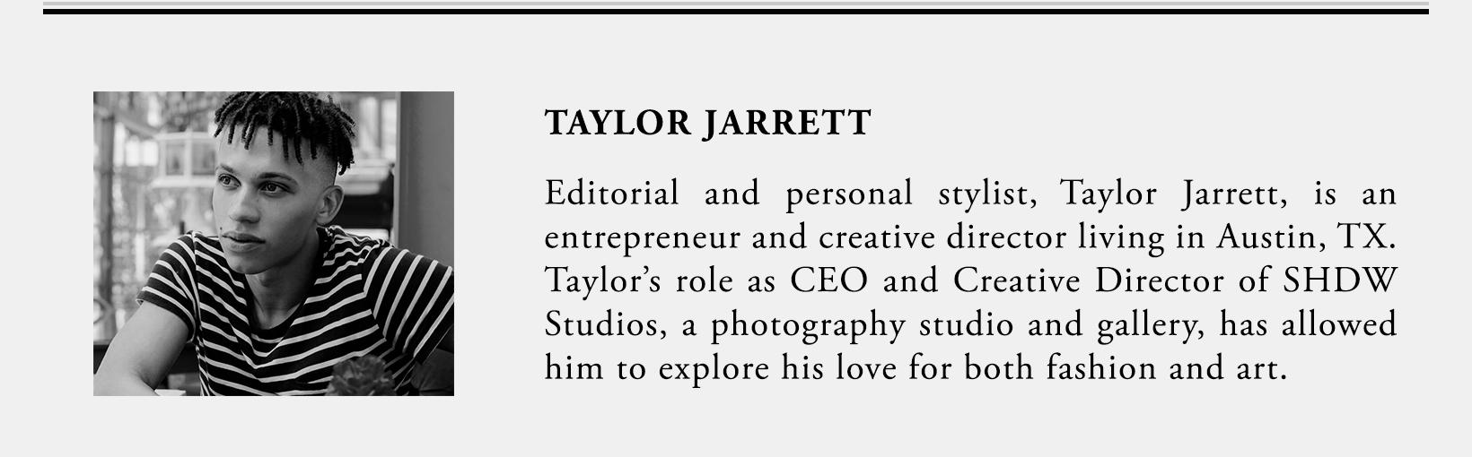 sharp_TaylorJarrett_Byline