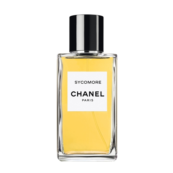 Sycomore by Chanel