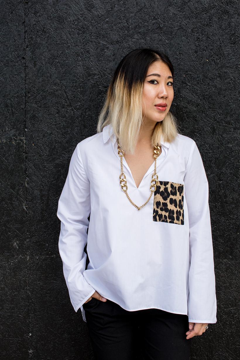 Jessica P. Wu