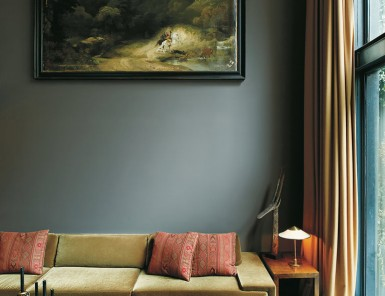 t-magazine-nytimes-cozy-fall-home
