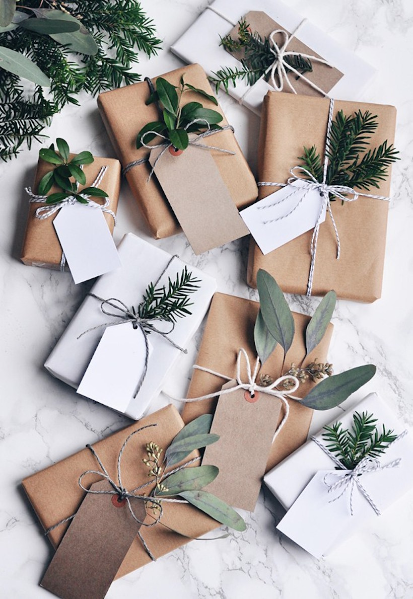 12 DIY Gifts People Will Actually Want - Camille Styles