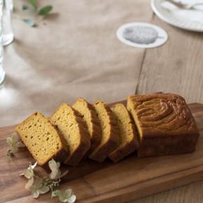 candice-kumai-mochi-pumpkin-bread