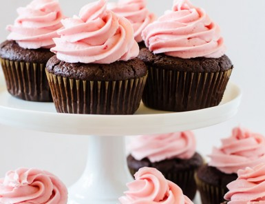 20 Chocolate Desserts To Seduce Your Valentine