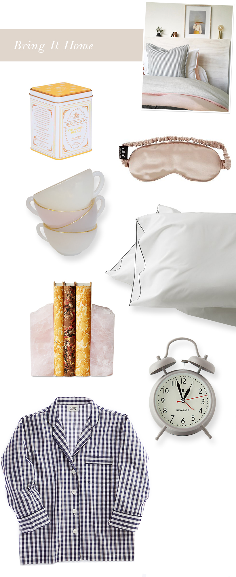 bring-it-home-sleep-better