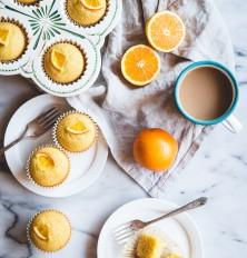 olive-oil-orange-blossom-muffins-9957
