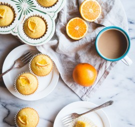 olive-oil-orange-blossom-muffins-9957