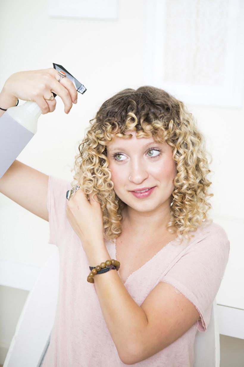 the natural way, natural hair, curly hair, target, walmart, walgreen, total wellness, hair, black hair, latino hair products, sally's beauty, CVS, whole foods.
