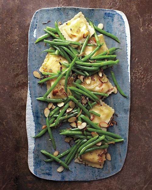 15 jantares vegetarianos cheios de proteínas 11
