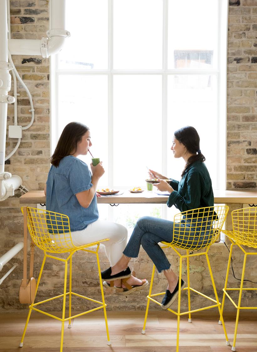 jugo juice bar and cafe in austin