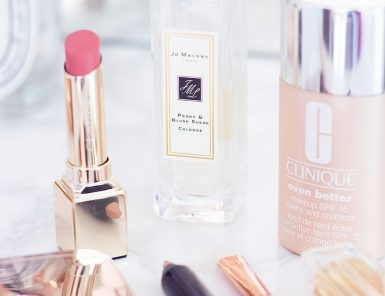 cult favorite beauty products