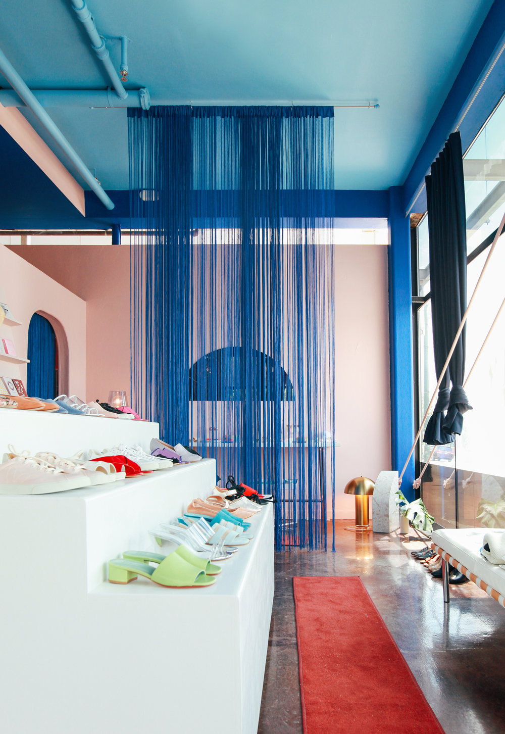 How to make your home look like a boutique camille styles - Interior design jobs in austin tx ...
