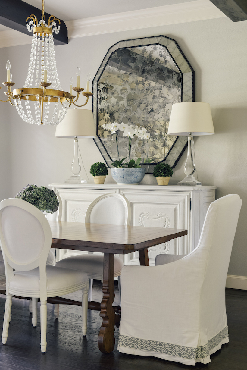 the best gray and brown paint colors