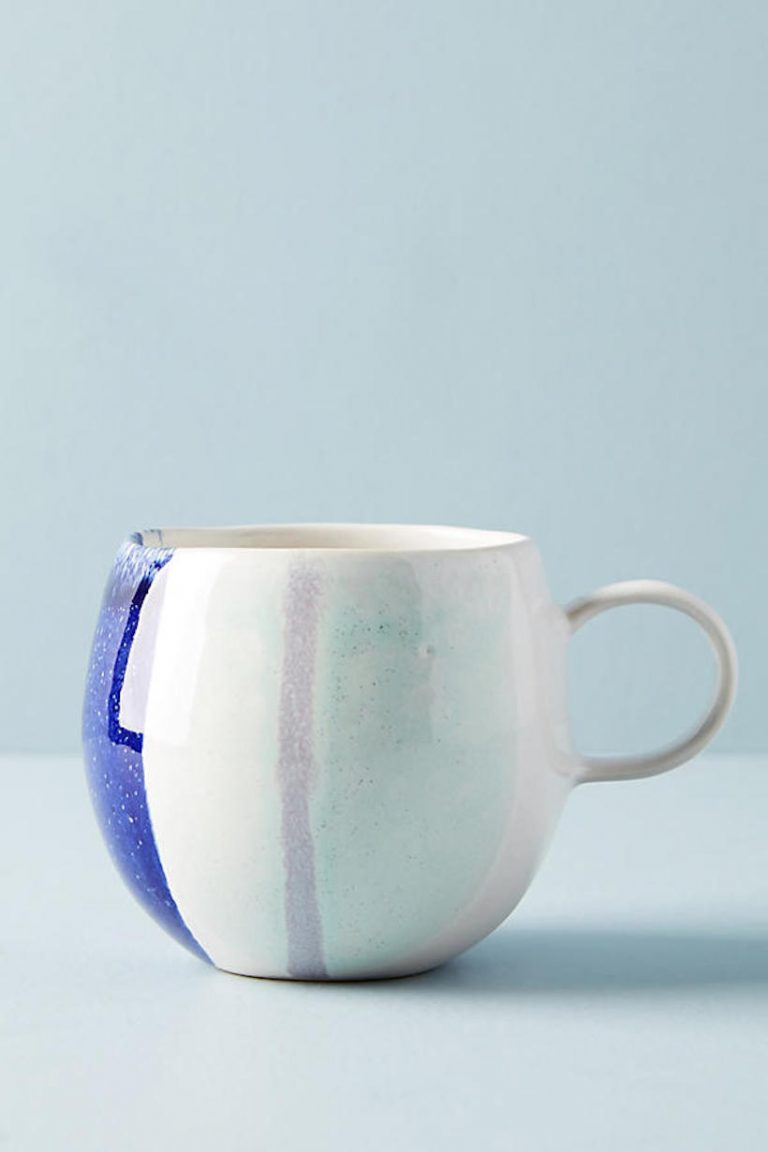 20 Cute Mugs To Fuel Your Pumpkin Spice Latte Addiction Camille Styles