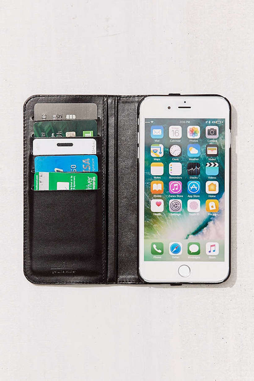 waller phone case