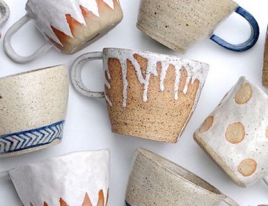 the cutest mugs for fall 2017