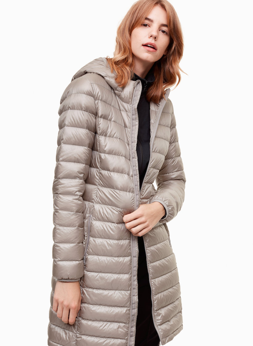 15 Plush Puffer Coats You Wont Want To Take Off Camille