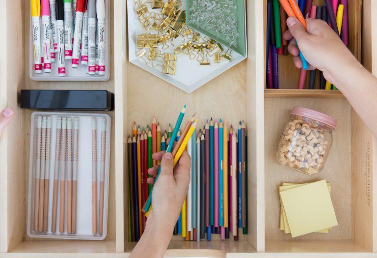 8 idéias de passeio socialmente distanciadas para fazer com seus filhos 3