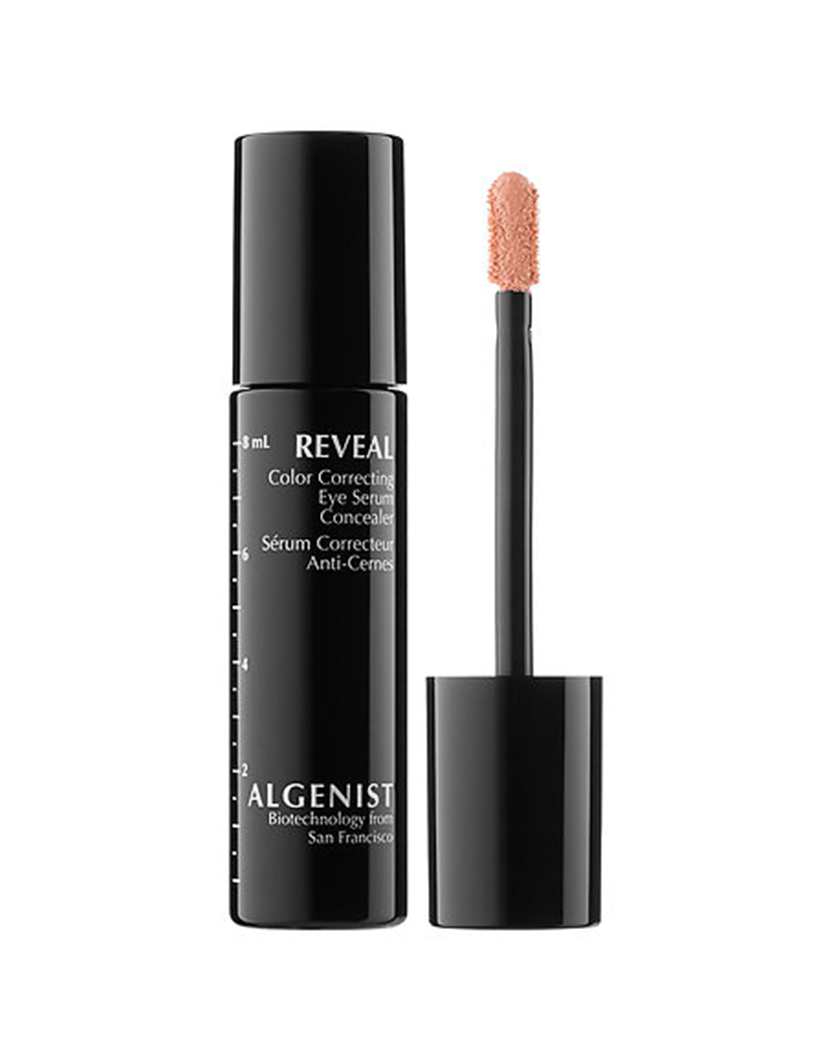 The Best Products for Hiding Dark Under Eye Circles ...