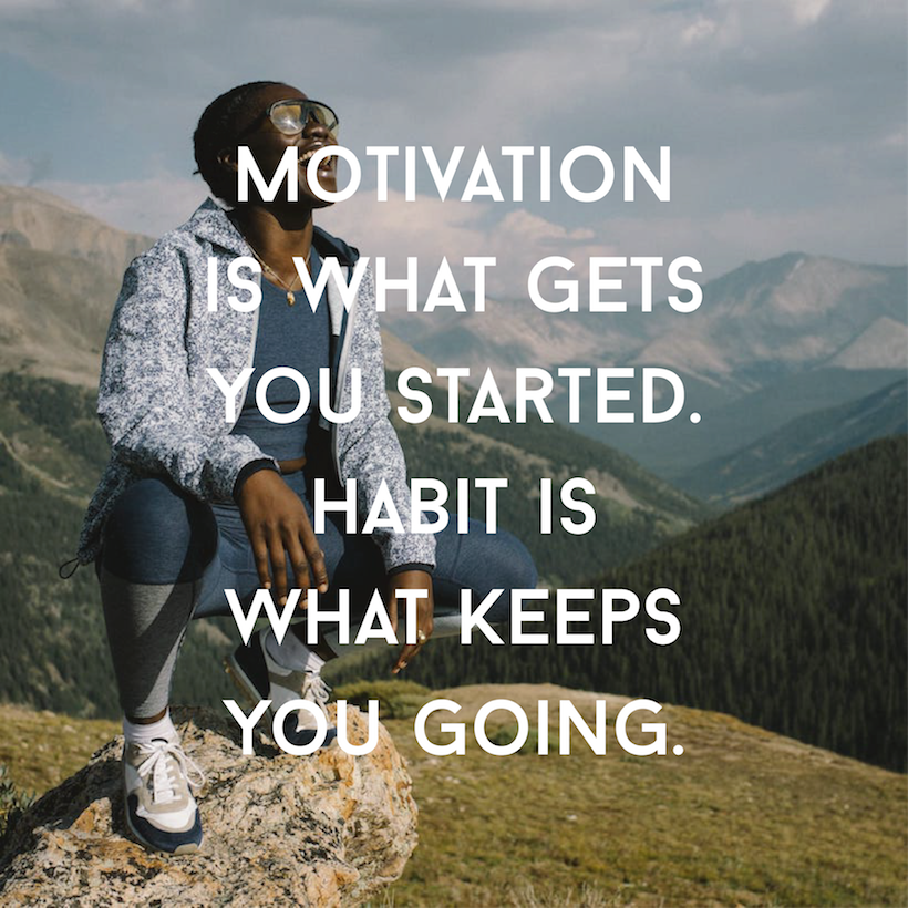 Why I Don T Like Motivational Quotes: 10 Motivating Quotes For When You Don't Feel Like Working
