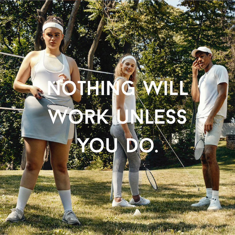 motivational quotes for when you don't feel like working out
