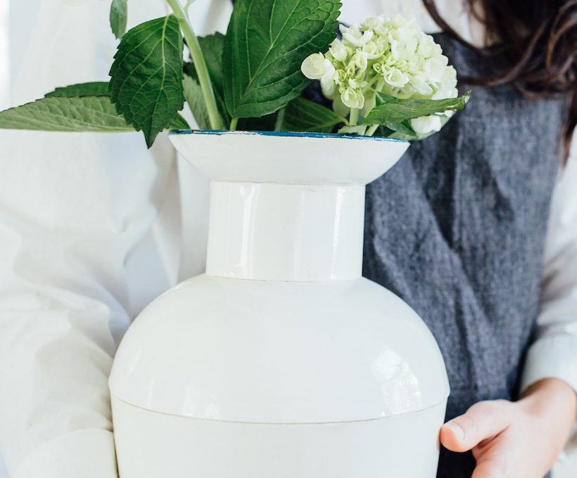 the must-have items that should be on every wedding registry