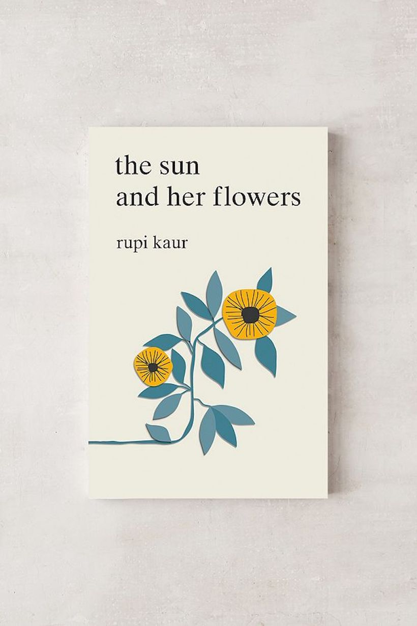 10 Best Poetry Books to Gift Your Valentine This Year
