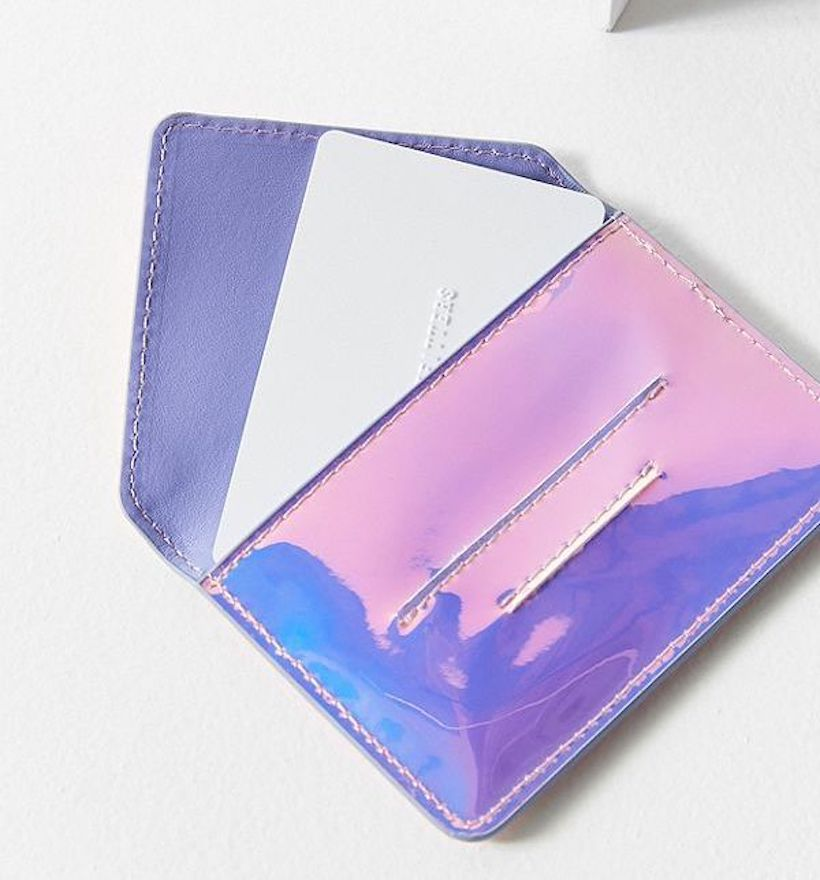 11 of the cutest wallets you can buy