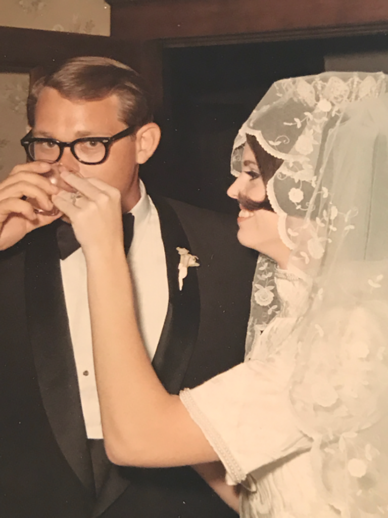 We Got Love Advice from Women Who've Been Married Over 40 Years