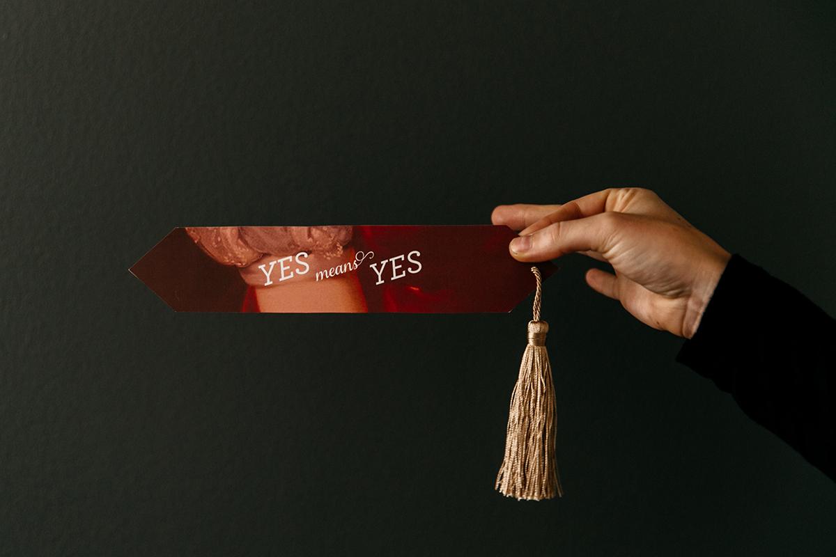Free Printable Bookmark Valentines