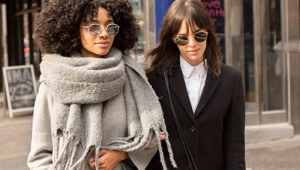 street style from atelier dore