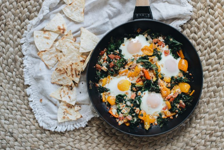 15 quick and healthy dinner recipes to get you through the week