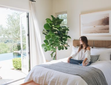 camille styles guest room