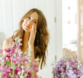 Botanics Beauty Products